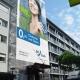 Werbebanner / Liftsysteme 2