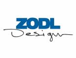 Zodl Design