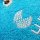 Textilien / Textildruck / Stick / Frottier-Produkte 1