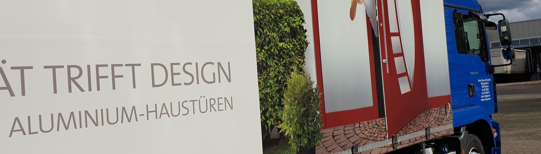 Zodl Design - seit 1989 4